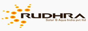 RUDHRA SOLAR & AQUA INDIA PVT. LTD.