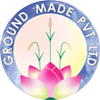 GROUNDMADE PVT. LTD.