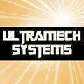 ULTRAMECH SYSTEMS