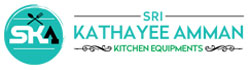 SRI KATHAYEE AMMAN KITCHEN EQUIPMENTS