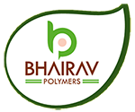 BHAIRAV POLYMERS