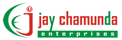 JAY CHAMUNDA ENTERPRISES