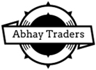 ABHAY TRADERS