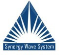 SYNERGY WAVE SYSTEM LLP