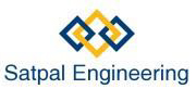SATPAL ENGINEERING