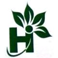 HEALTH & HYGIENE INITIATIVES