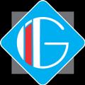 GAURANG INTERNATIONAL