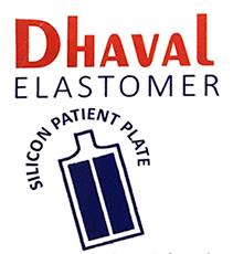 DHAVAL ELASTOMER