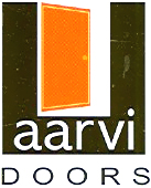 AARVI WOOD INDUSTRIES