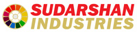 SUDARSHAN INDUSTRIES