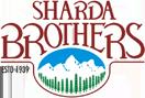 SHARDA BROTHERS