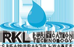 RKL PURIFICATION TECHNOLOGIES