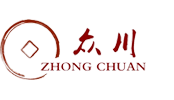 Xuzhou Zhongchuan Industry & Trading Co., Ltd.