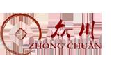 Xuzhou Zhongchuan Industry & Trading Co., Ltd.
