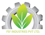 FEPL ENGINEERING PVT. LTD.