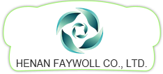 Henan Faywoll Co., Ltd