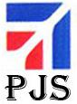 PJS ENGINEERS