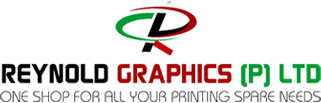 REYNOLD GRAPHICS PVT. LTD.
