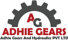 ADHIE GEARS AND HYDRAULICS PRIVATE LIMITED