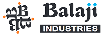 BALAJI INDUSTRIES