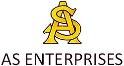 AS ENTERPRISES