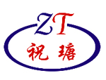 ZHU TANG (SUZHOU) TECHNOLOGY CO., LTD.