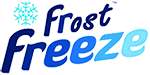 SRK Frost Freeze Technologies Pvt. Ltd.