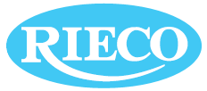 RIECO INDUSTRIES LTD.
