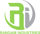 RANGAM INDUSTRIES