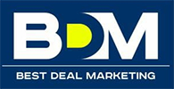 BEST DEAL MARKETING PVT. LTD