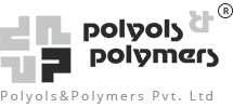 POLYOLS & POLYMERS PVT. LTD.