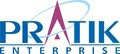 PRATIK ENTERPRISE