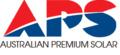 APS DELHI (OPC) PVT LTD.