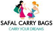 SAFAL CARRY BAGS
