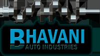 BHAVANI AUTO INDUSTRIES