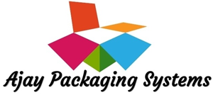 AJAY PACKAGING SYSTEMS