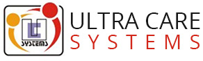 ULTRA CARE SYSTEMS