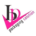 BRAVURA PACKERS PVT. LTD.