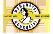 MOMKHATAI