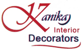 KANIKA INTERIOR DECORATORS
