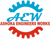 ASHOKA ENGINEERS WORKS