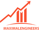 MAXIMAL ENGINEERS PVT. LTD.