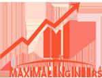 MAXIMAL ENGINEERS PVT. LTD.