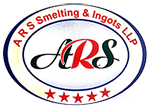 A R S SMELTING & INGOTS LLP