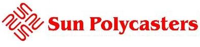 SUN POLYCASTERS