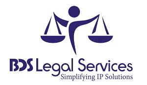 BDS Legal Services