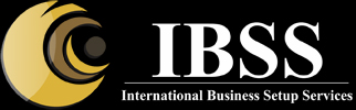 INTERNATIONAL BUSINESS SETUP SERVICES