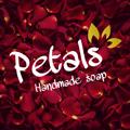 PETALS HANDMADE SOAPS