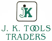 J. K. TOOLS TRADERS
