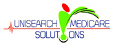 UNISEARCH MEDICARE SOLUTIONS